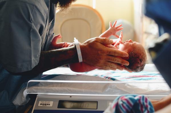 Feature Image Ini Cara Menghitung Kebutuhan ASI Berdasarkan Berat Badan Bayi! Asimor ASI Booster Pelancar ASI