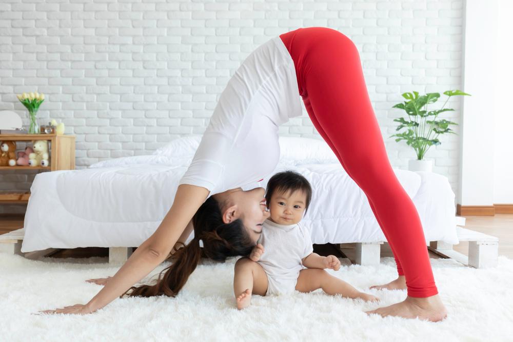 Feature Image 5 Cara Memperbanyak ASI dengan Olahraga Ringan di Rumah Asimor ASI Booster Pelancar ASI