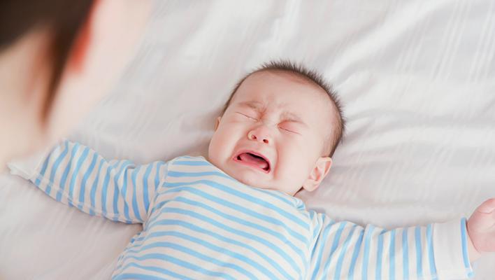 Produk Terkait Ketahui 5 Tanda Bayi Kurang ASI yang WAJIB Diketahui Mamsi Asimor ASI Booster Pelancar ASI