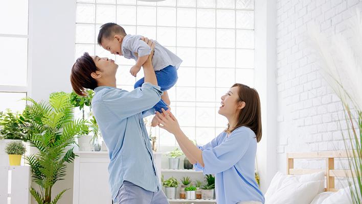Produk Terkait Rangkaian Nama Bayi Laki-Laki Modern dan Artinya Asimor ASI Booster Pelancar ASI